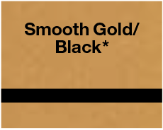 lamicoid color sample